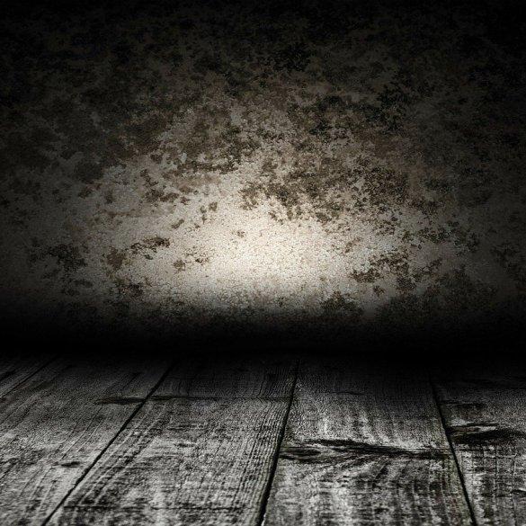 A Look At Thriller Sleepwalker By Wendy Corsi Staub