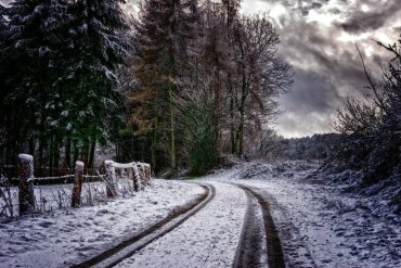 Scandinavian Crime Review Of The Hidden Child By Camilla Läckberg