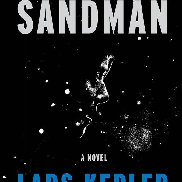 A Scandinavian Hannibal Lecter A Look At The Sandman By Lars Kepler