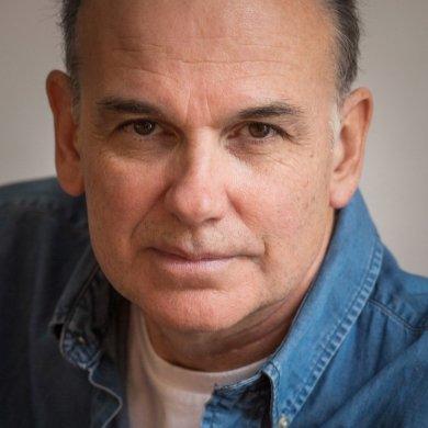 Interview Novelist Mario Bolduc Talks About The Roma Plot