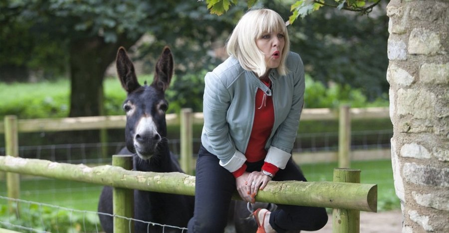 The 40 Best Crime Drama and Thriller Shows On Acorn TV 2018 Edition AGATHA RAISIN