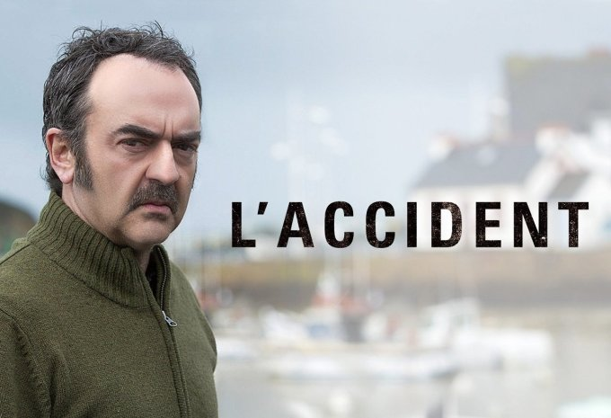 The 40 Best Crime Drama and Thriller Shows On Acorn TV 2018 Edition L'Accident