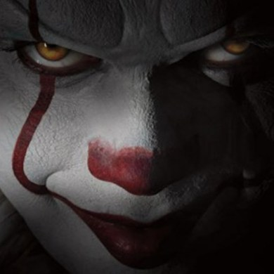 The Sequel For IT By Stephen King Starts Filming In Toronto This Summer