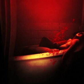 Watch RED A Serial Killer Short Film By Alexandre Charleux