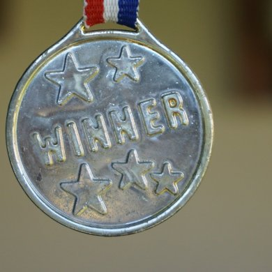 2012 Thriller Awards Nominees Announced By ITW