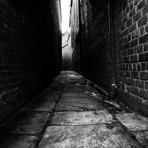 Book Giveaway Ripper By Stefan Petrucha