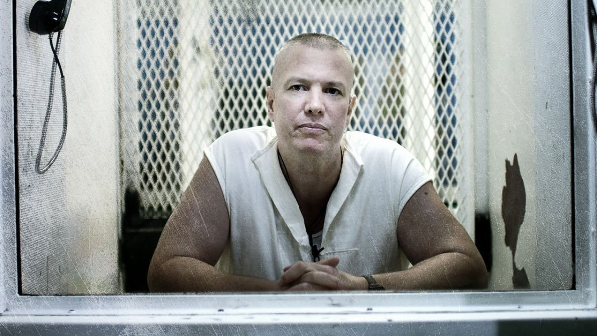 32 Best True Crime Documentary Movies And Shows On Netflix I Am a Killer