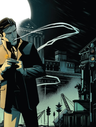 James Bond Origin: Overview Of A Notable Spy Thriller Comics