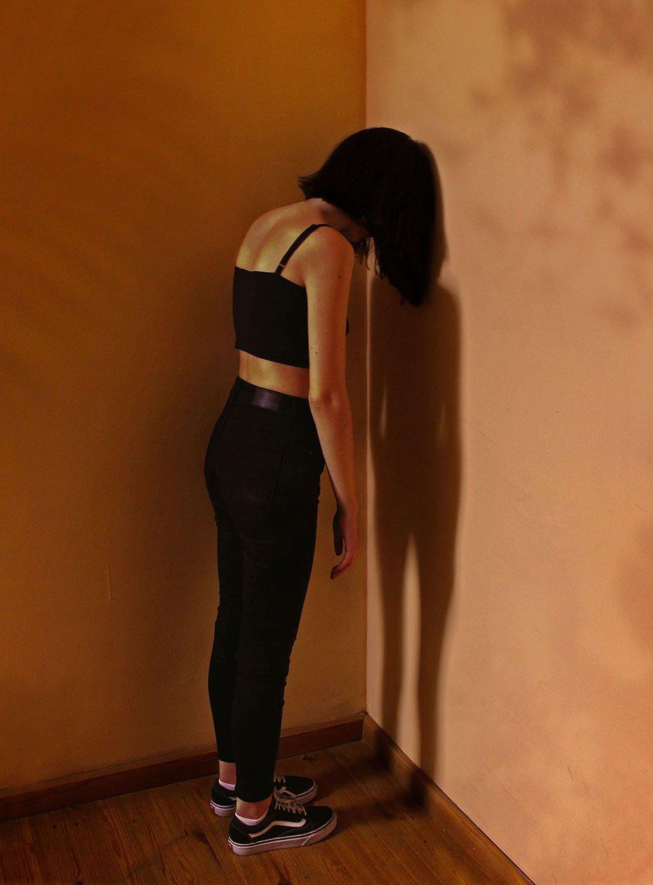 Sara Cabrera Martinez Photography 7