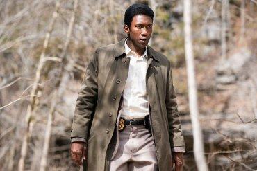 True Detective Season 3, Episode 1 Recap The Great War and Modern Memory Main
