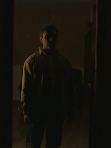 Watch Therapy Psychological Thriller Short Film By Marc Nadal Main