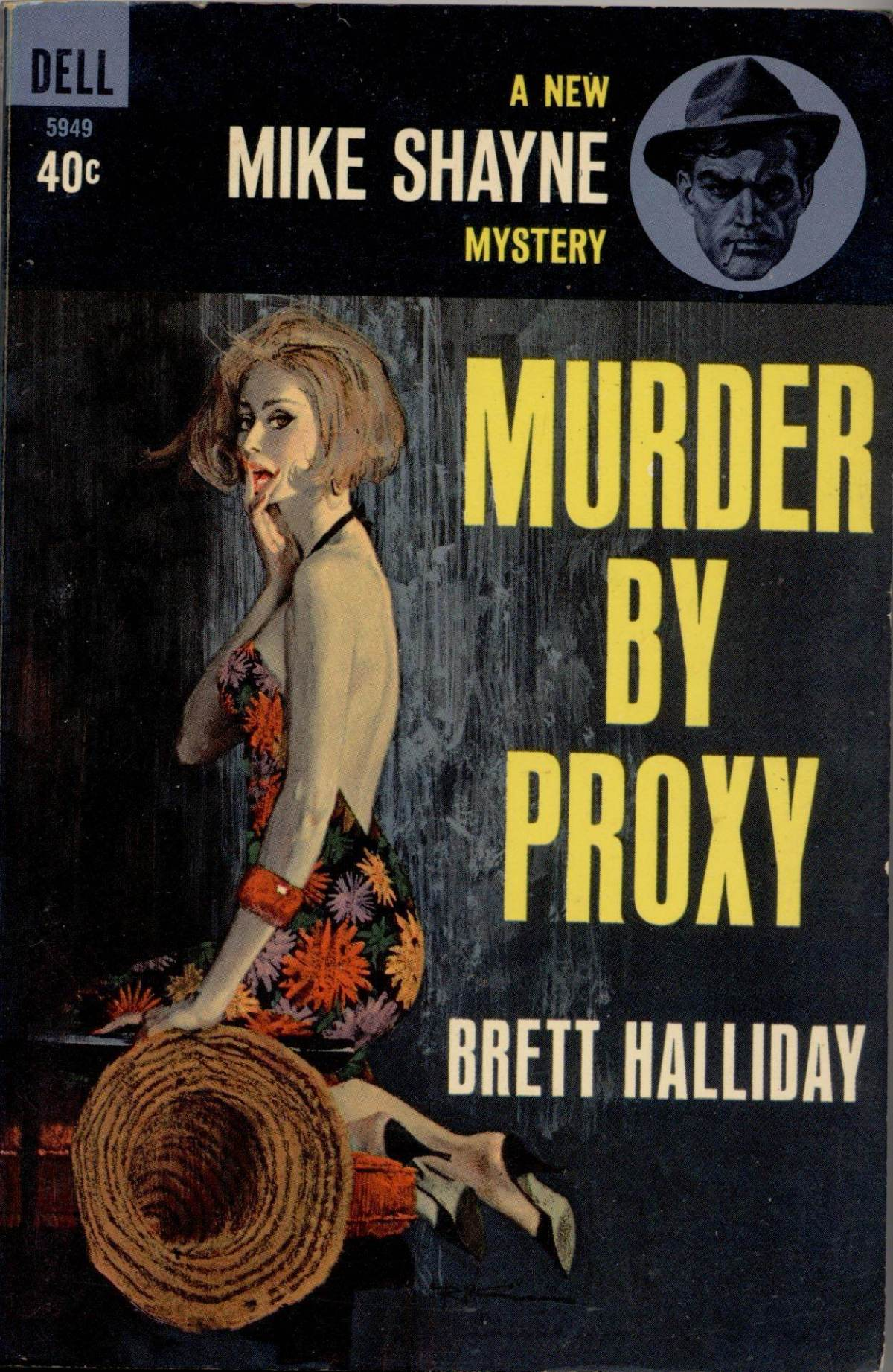 Robert McGinnis 67 Best Book Covers, Illustrations And Movie Posters From A Pulp Icon