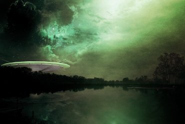 An Exercise In Futility Sci Fi Suspense Short Fiction By Alex Z. Salinas
