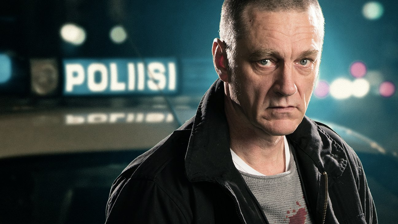 Best Scandinavian Crime Drama, Mystery And Thriller Shows On
