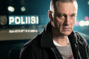 Best Scandinavian Crime Drama, Mystery And Thriller Shows On Netflix 2019 Edition bordertown
