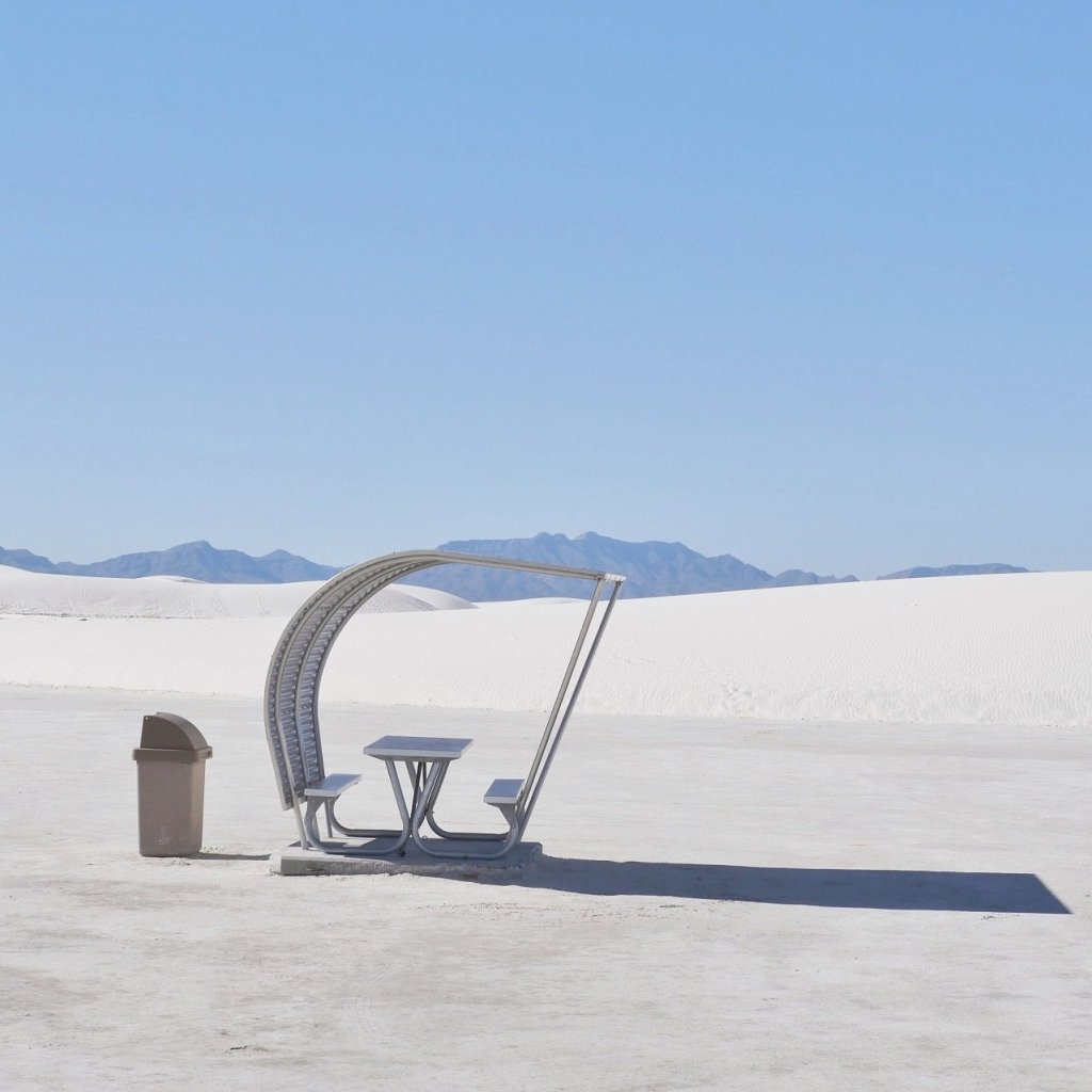 Beauty In Emptiness And Isolation Photography By Emmanuel Monzon 9
