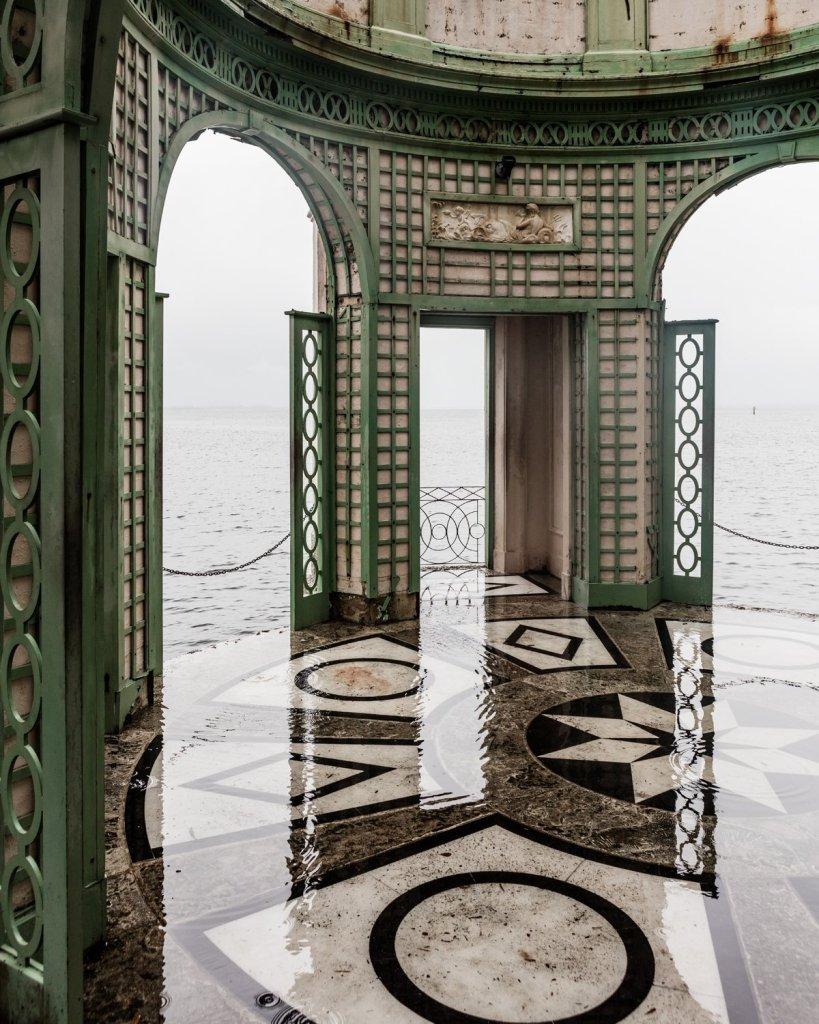 FloodZone Landscape Photography Of Anastasia Samoylova 5