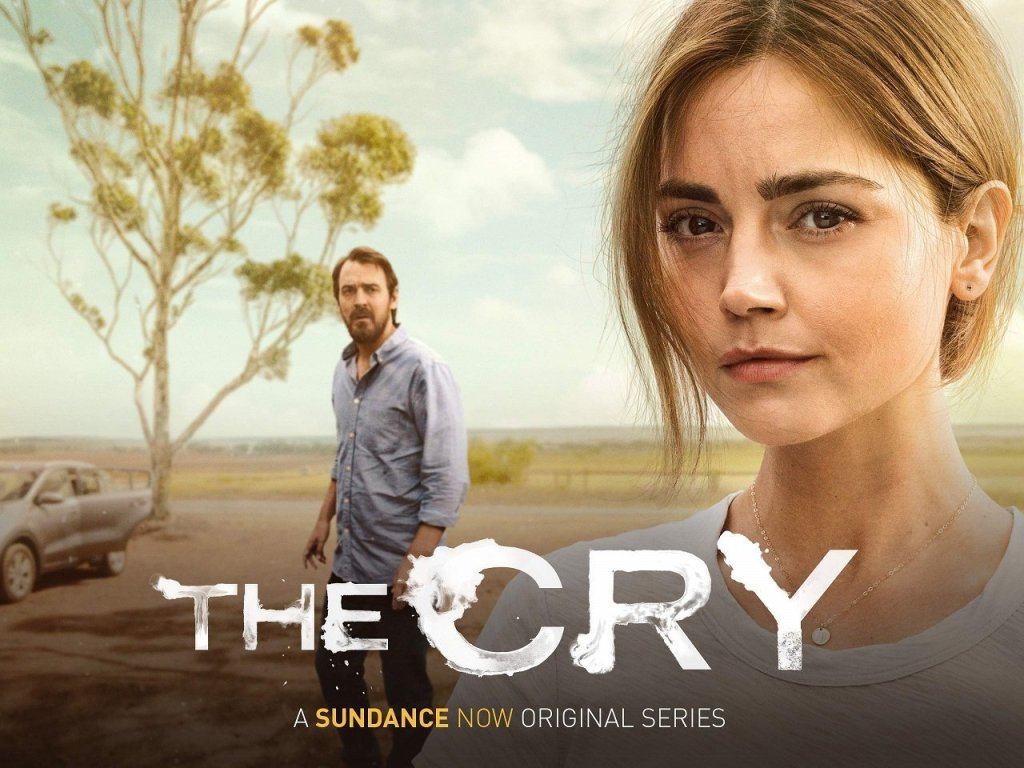 Best Crime Drama, Mystery And Thriller Shows On Sundance Now 2019 Edition the cry main