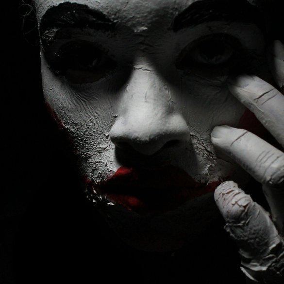 The Impossible Negativity Crime Flash Fiction By Hendrik Kühn