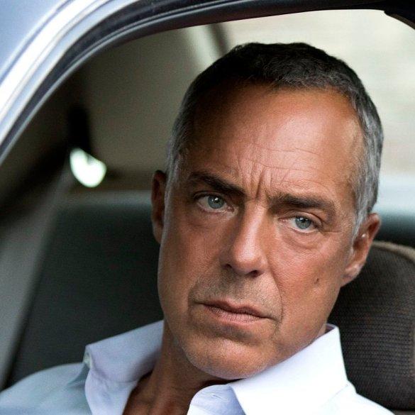 Watch Bosch Season 6 Official Trailer An Essential Detective Show Main