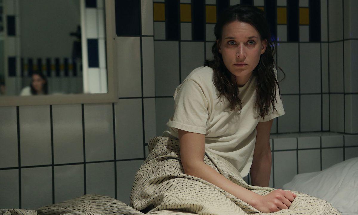 Intense Nordic Psychological Thriller Sanctuary Premiering On Sundance Now