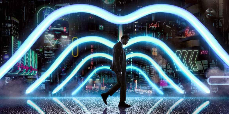 21 Best Visually Striking Crime Movies On Netflix 2020 Edition main