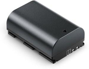 Battery – LPE6