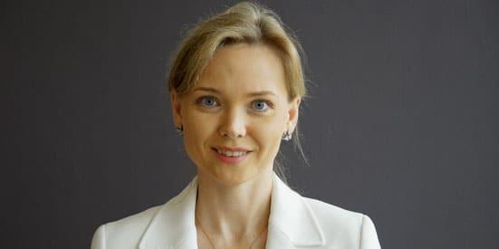 Jana Haas – Dankbarkeitsmeditation