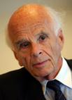 Prof. Erwin Laszlo