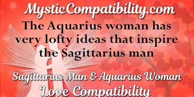 Taurus Woman And Leo Man Relationship Compatibility