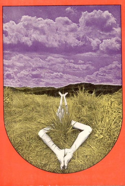 accessthefeminine-mysticmamma
