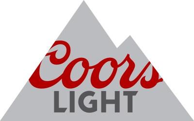 CL_Mountain_2015_Logo_3spot