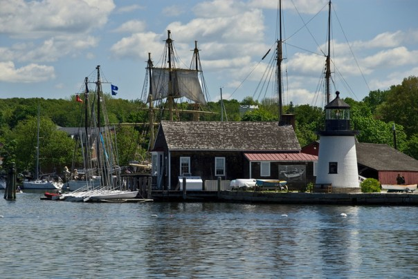 Image result for mystic seaport free pictures