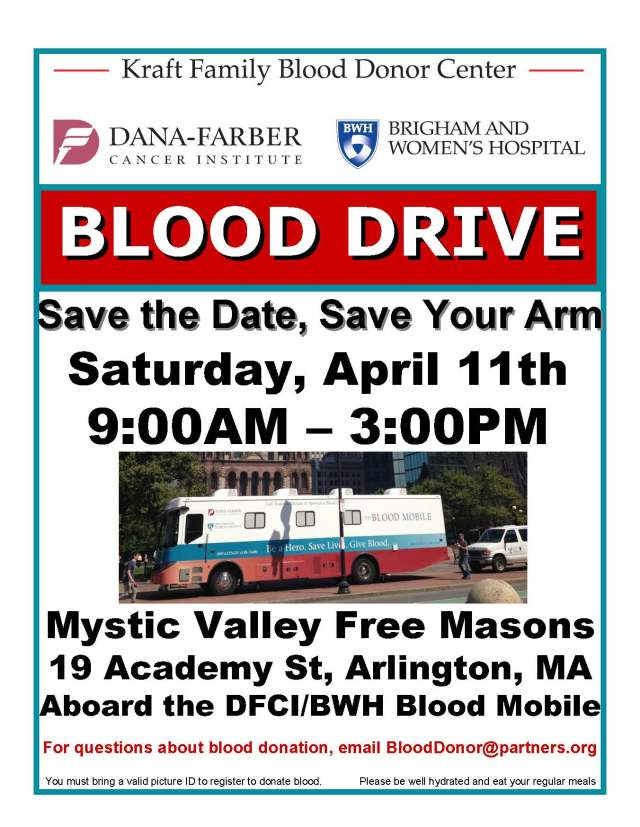 April-2015-open-house-blood