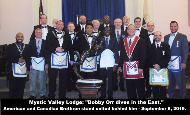 DSCN1419---American-Canadian-Brethren-United-in-the-East---Bobby-Orr-dives-9-8-15