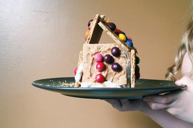 Gingerbread Unit For Preschoolers My Storytime Corner