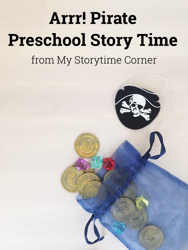 piratepreschoolstorytime