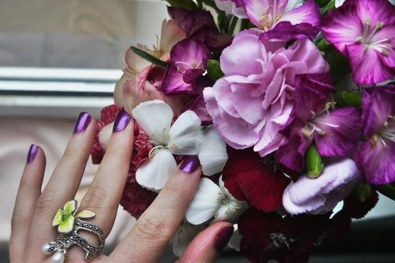 pamper your hands with a beautiful manicure.jpg