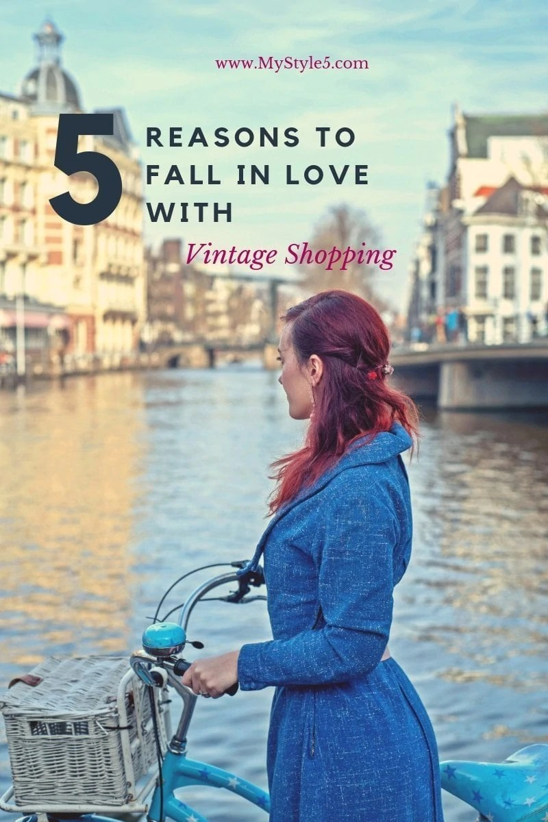 5 Reasons Vintage Shopping Is A Style Lover's Golden Treasure Chest.jpg