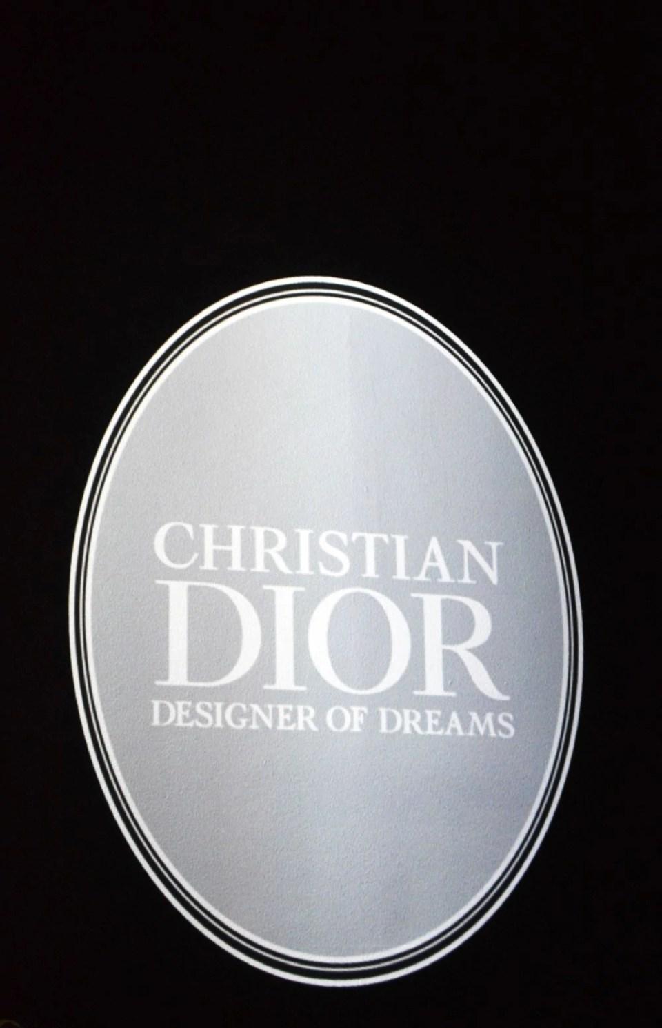 Christian Dior emblem.jpg