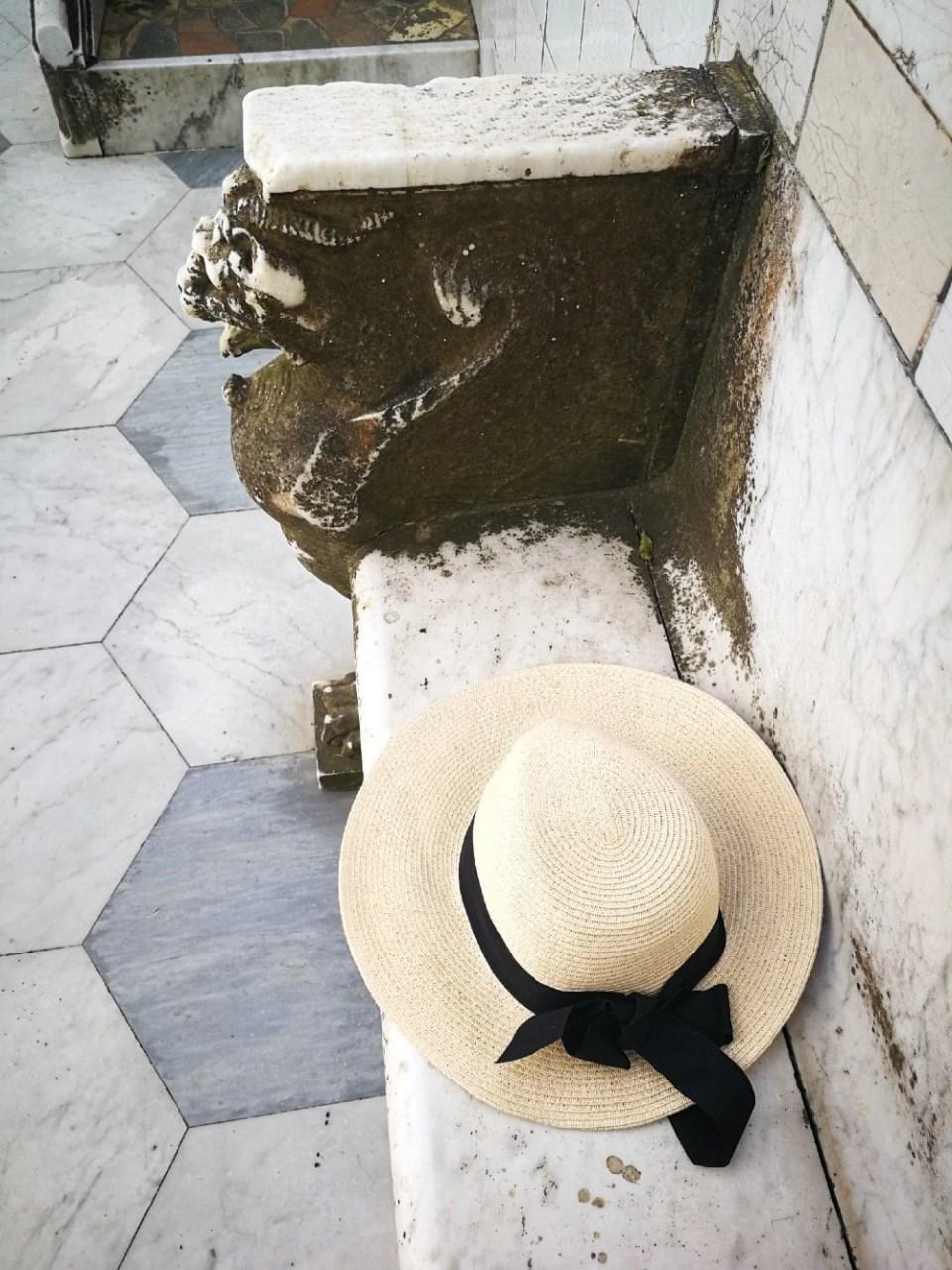 straw hat holiday luggage.jpg