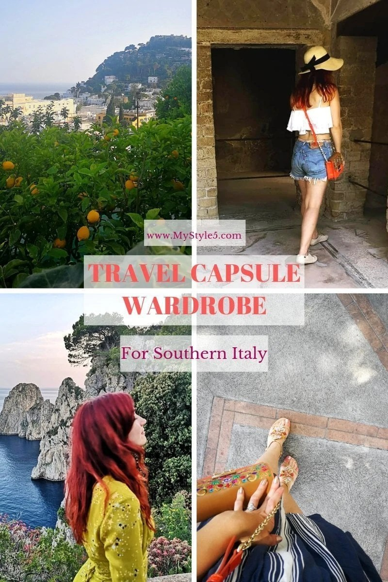 travel capsule wardrobe for southern italy.jpg