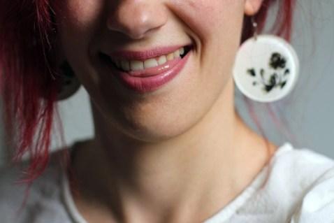 invisalign braces teeth straightening