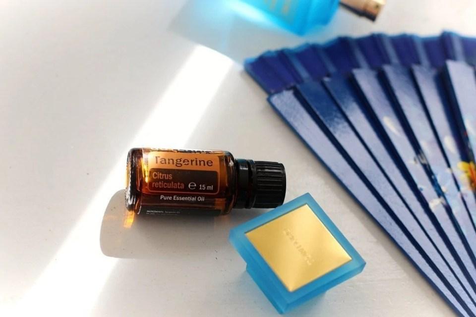 tangerine essential oil for skin.jpg