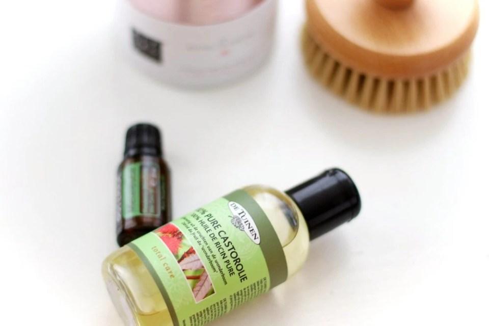 tea tree oil and castor oil hair.jpg