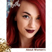 Debunking the 5 Most Insidious Myths About Women's Personal Style | Personal Style Masterclass 1