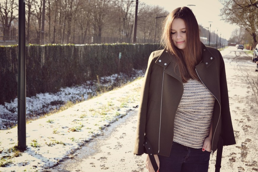 outfit foto 2