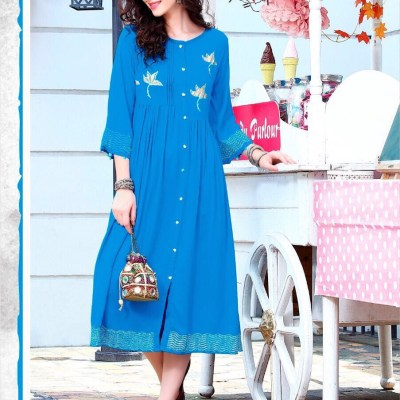 Aaisha-designer-kurtis-collection- (4)