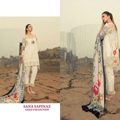 Sana-safinaz-gold-collection-by-shree-fabs- (10)