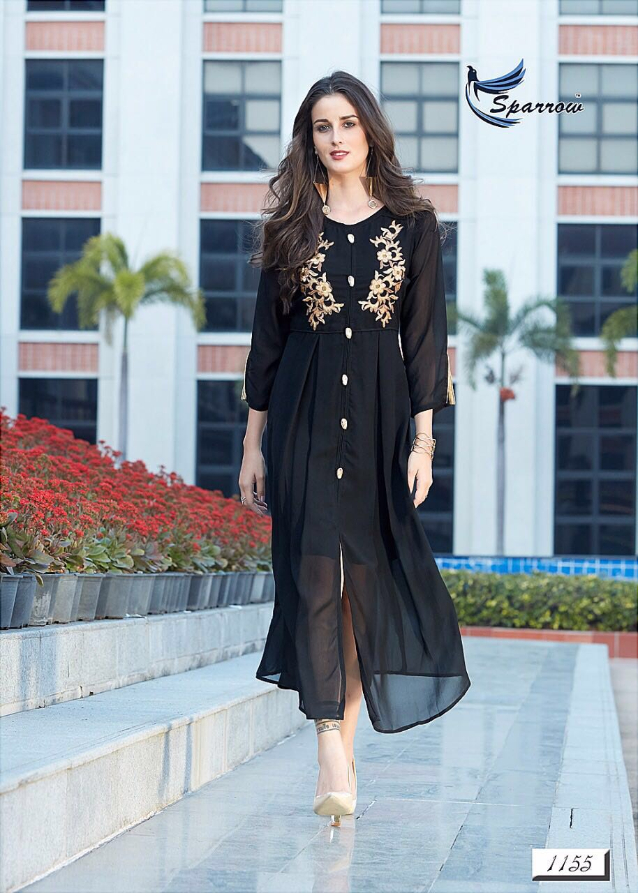 Sparrow-kumb-forever-kurtis-collection- (9)
